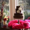BandT Cake Central Cake Decorator Profile