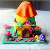 Nafha Cake Central Cake Decorator Profile