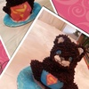 acrissiez Cake Central Cake Decorator Profile