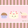lyrismom12 Cake Central Cake Decorator Profile