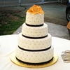 myhollycakes Cake Central Cake Decorator Profile