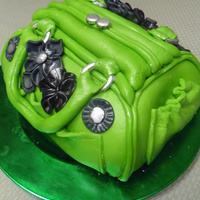 joycake Cake Central Cake Decorator Profile