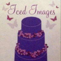 KERKL Cake Central Cake Decorator Profile