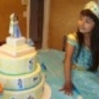 itsloops Cake Central Cake Decorator Profile