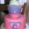 ThreeFifty Cake Central Cake Decorator Profile