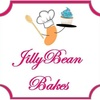 JillyBeanBakes Cake Central Cake Decorator Profile