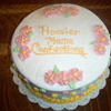 Hoosier Mama Cake Central Cake Decorator Profile