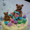 Katyast Cake Central Cake Decorator Profile