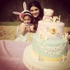 juditreding Cake Central Cake Decorator Profile