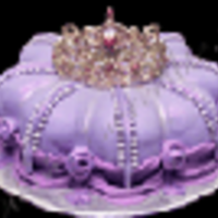 Danielle111 Cake Central Cake Decorator Profile