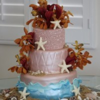 Allie06 Cake Central Cake Decorator Profile