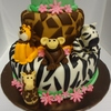 mshorseranch Cake Central Cake Decorator Profile