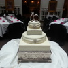 MajesticCupcakes Cake Central Cake Decorator Profile
