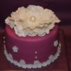 marianneke11 Cake Central Cake Decorator Profile