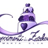lostris2012 Cake Central Cake Decorator Profile