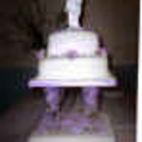 MissBaritone Cake Central Cake Decorator Profile