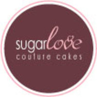 Cake Decorator sugarlove