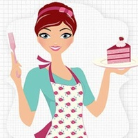 sama2365 Cake Central Cake Decorator Profile