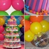 partytales  Cake Central Cake Decorator Profile