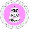 ebwc Cake Central Cake Decorator Profile
