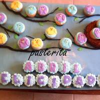 pasterita Cake Central Cake Decorator Profile
