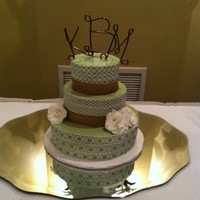 cupcakelady64  Cake Central Cake Decorator Profile