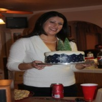 Ckessler Cake Central Cake Decorator Profile