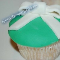 sweetdesignsbymeera  Cake Central Cake Decorator Profile