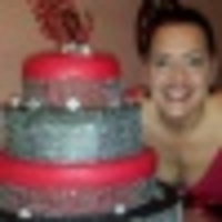 Marblanco Cake Central Cake Decorator Profile