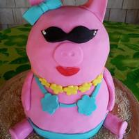 anitac Cake Central Cake Decorator Profile