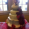 WestTexasCaker Cake Central Cake Decorator Profile