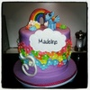 southernc48 Cake Central Cake Decorator Profile