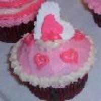 Zizi123 Cake Central Cake Decorator Profile