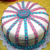 beadgoblin Cake Central Cake Decorator Profile