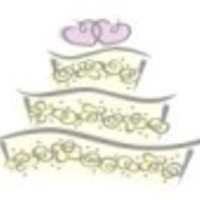 KookieKris Cake Central Cake Decorator Profile