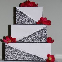cakertainment  Cake Central Cake Decorator Profile
