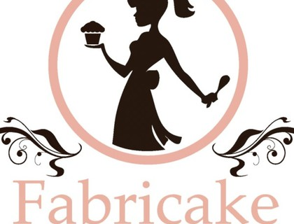 Cake Decorator Fabricake on Cake Central