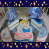 maria1954  Cake Central Cake Decorator Profile
