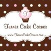 TurnerCakeCorner  Cake Central Cake Decorator Profile