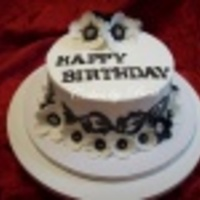 cakesbybert Cake Central Cake Decorator Profile