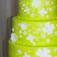 izzy1953 Cake Central Cake Decorator Profile