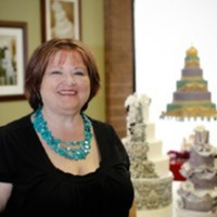 cakequeen50 Cake Central Cake Decorator Profile