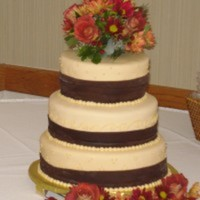 TheHeat Cake Central Cake Decorator Profile