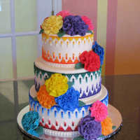 Cakepro Cake Central Cake Decorator Profile