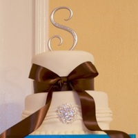 roxyscakes518 Cake Central Cake Decorator Profile
