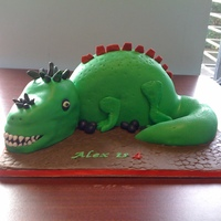jaylicious Cake Central Cake Decorator Profile