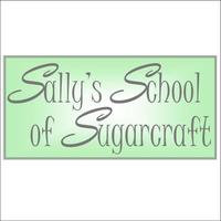 SallySugarcraft Cake Central Cake Decorator Profile