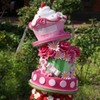 calamity_clair Cake Central Cake Decorator Profile