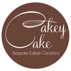 CakeyCakeCakes Cake Central Cake Decorator Profile