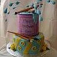 getfrosted Cake Central Cake Decorator Profile